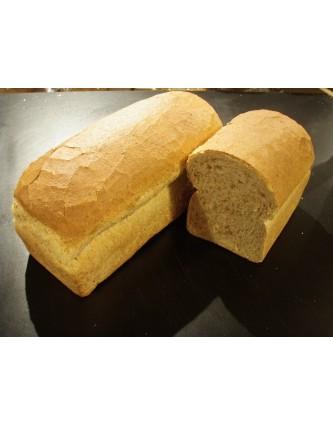 Kloosterbrood tarwe heel