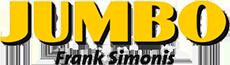 Jumbo Frank Simonis